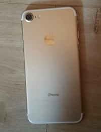 Iphone 7 32GB Gold Karlsruhe, 76131