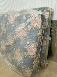Free King and/or Queen bed sets