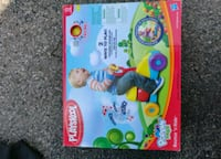PlaySkool baby scooter. Never Opened Brand New in Box Queens, 11375
