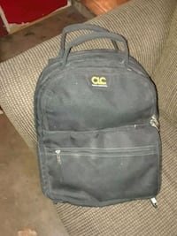 Never used Irving, 75060