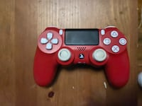 Spider man edition ps4 controller h New York, 11432