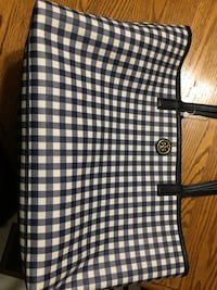 Brand new Tory Burch bag 250$ firm Toronto, M9W 1T8