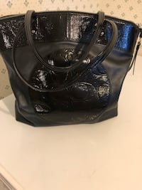 Authentic Large Coach purse Hagerstown, 21742