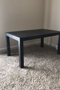 Coffee table. Pick up only