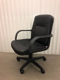 Office chair Richmond, V6X 2P7