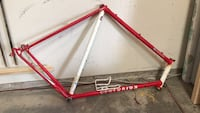 centurion road bike frame Daly City, 94015