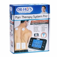 Dr. Ho's Pain Therapy System Pro Windsor