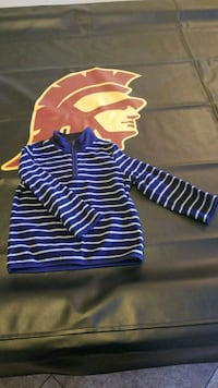 Toddler Pullover size 5T  North Las Vegas, 89081