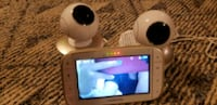 Baby Monitor. Used Once