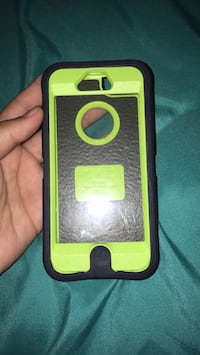 iPhone 5 Otter Box West Middlesex, 16159
