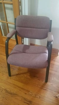 2 arm chairs Ellicott City, 21042