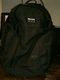 Swiss Gear Bookbag