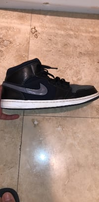 Air jordan 1: Size 11.5 Palm Desert, 92211