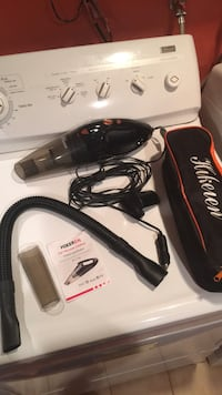 Car Vacuum Cleaner Yorktown Heights, 10598
