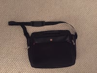 Wegner Laptop Bag