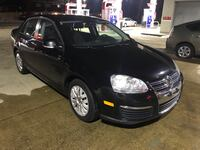 Volkswagen - Jetta - 2010 Falls Church, 22046