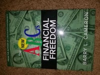 Financial freedom  Fairview, 97024