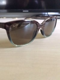 Maui Jim Sunglasses Arlington, 22207