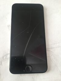 iPhone 6 - For Parts Calgary, T3N 0C9