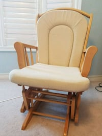 Rocking Chair Oakville, L6M