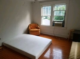 ROOM For Rent 4+BR 2BA