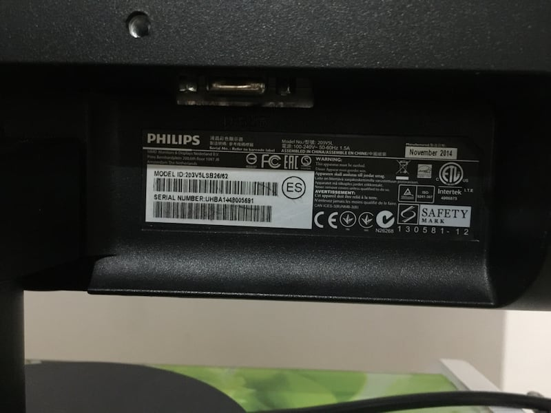 Philips lcd monitör 834be5ec-5fde-4f41-a697-7c6f74906ab6