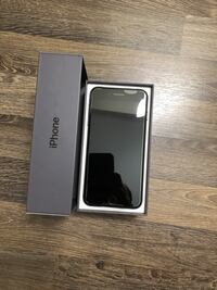 space gray iPhone 6 in box Toronto, M3H 0C6