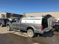Ford - F-350 - 2008 4x4 Active Calgary, T3H 0K1