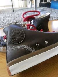 Old school converse str 42 Horten, 3180