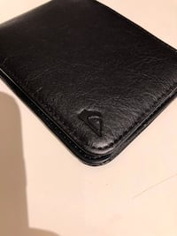 Quicksilver Wallet St Catharines, L2M 3B5