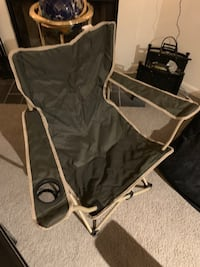 Chair - camping, picnic, leisure Woodbridge, 22193