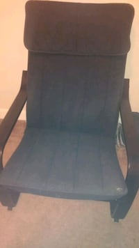 Ikea chair 89$ there  Edmonton, T5T 2P9