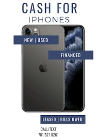 iPhone 11 Pro Max   11 Pro   11 iPhone WANTED !!!!