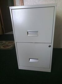 File cabinet Collinsville, 62234