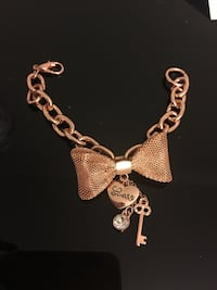GUESS jewelry Kitchener, N2H 0E5