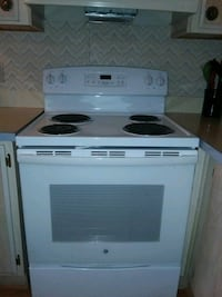 GE electric stove Apache Junction, 85120