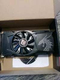 black graphics card Casselberry, 32707