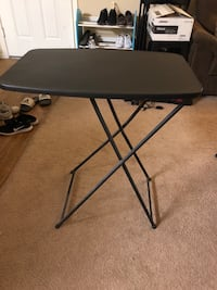 Foldable table  피닉스, 85085