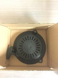 Honda Starter Assembly New in box never used Cleveland, 37323