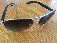 Authentic Prada sunglasses  El Paso, 79932