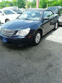 Chrysler - Sebring - 2008 Seat Pleasant