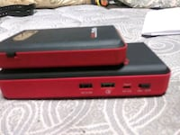 red and black electronic device Evansville, 47720
