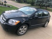 Dodge - Caliber - 2008- LOW KMS Edmonton