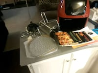 Power Air Fryer Oven Summerville, 29483