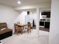 ROOM For Rent 1BR 1BA Springfield