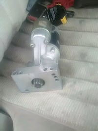 Chevy high torque racing starter $125 or trade