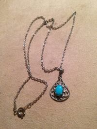 Gorgeous Necklace  Edmonton, T5W 2L5