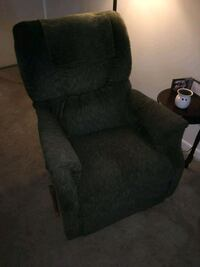 Lazy boy recliners 30 for both :) Hanover, 21076