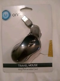Brand New Travel Mouse Anaheim, 92804