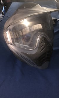 Paintball helmet Rockville, 20851